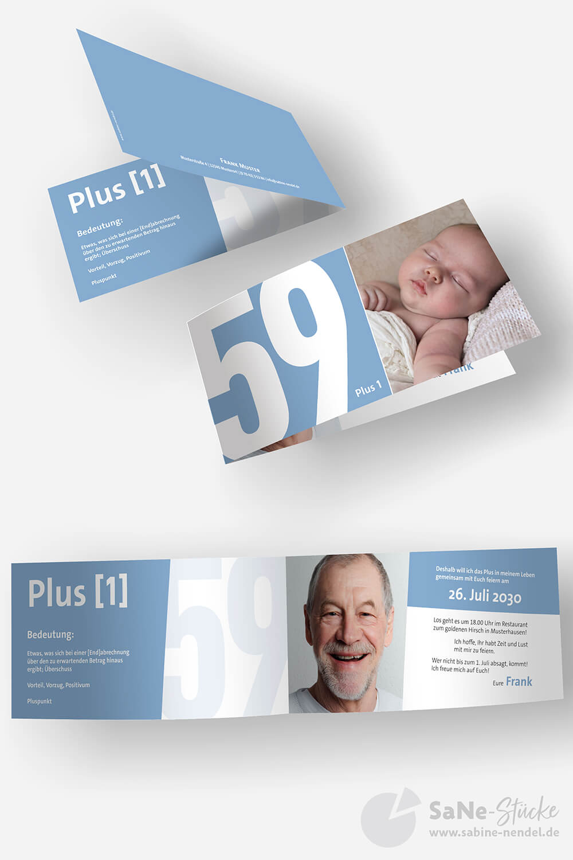 Einladung-60-Geburtstag-Plus-Blau