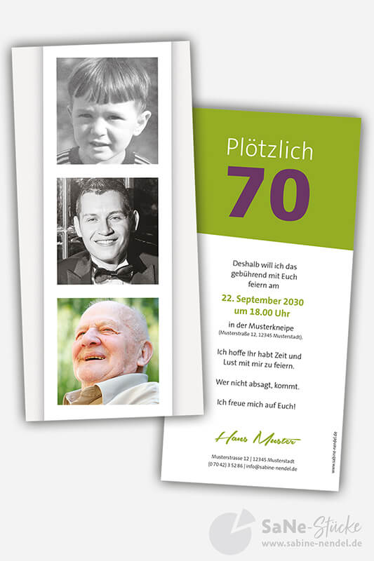 Einladung-70-Geburtstag-Foto