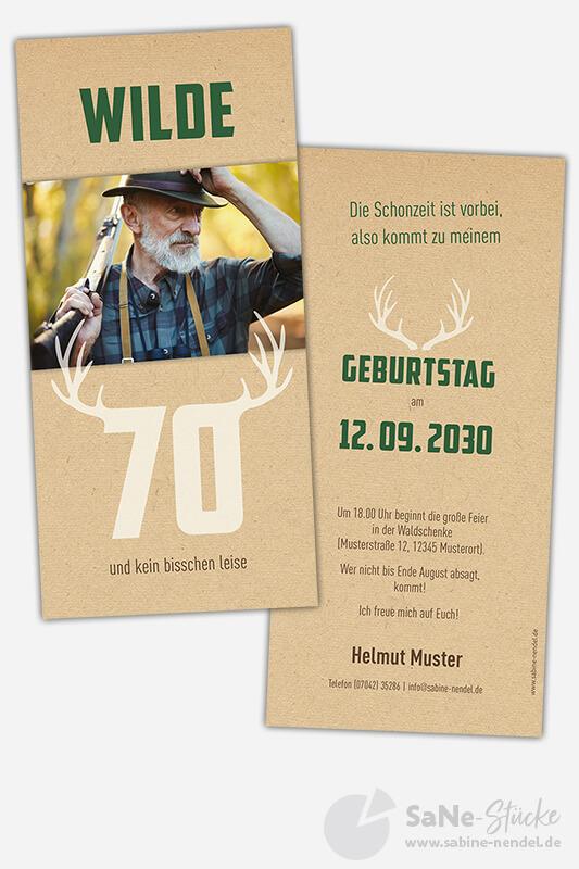 Einladung-70-Geburtstag-Jaeger