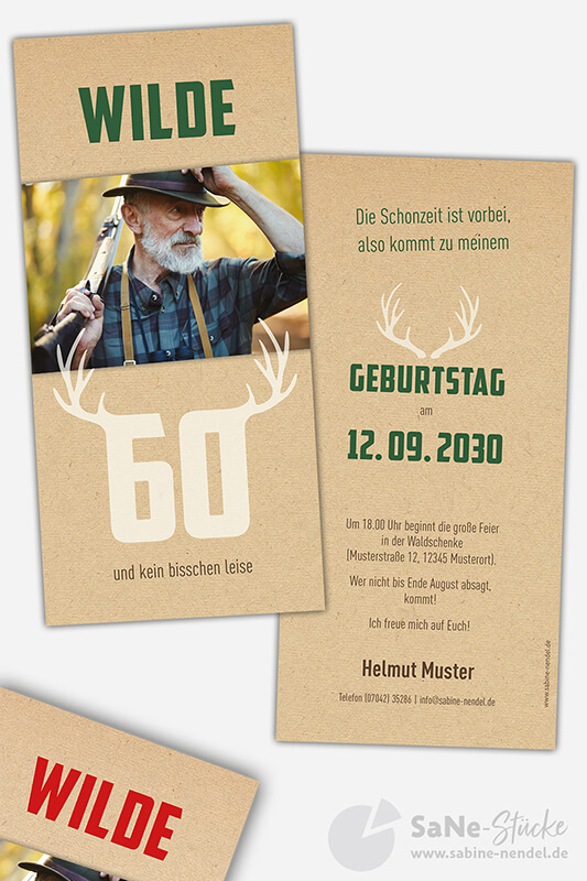 Einladungskarten-60-Geburtstag-Jaeger
