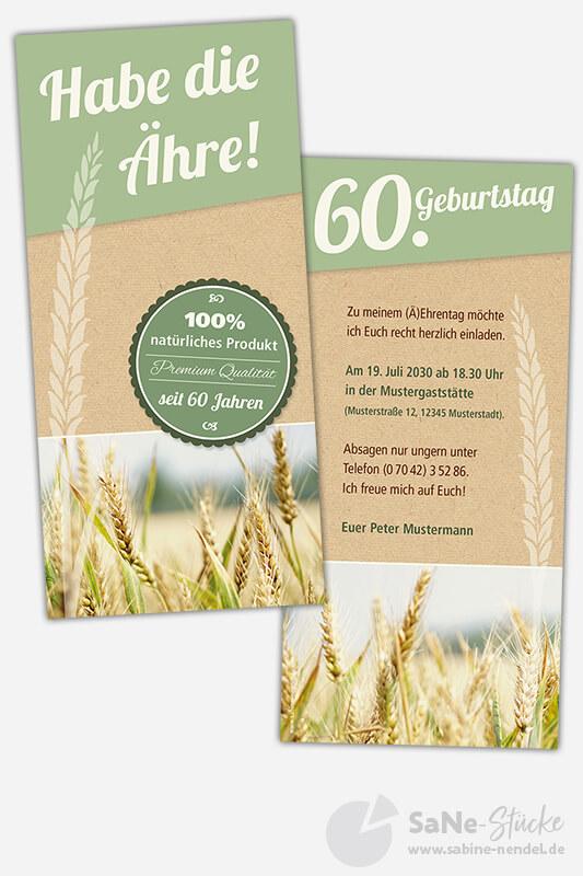 Einladungskarten-60-Geburtstag-Landwirt