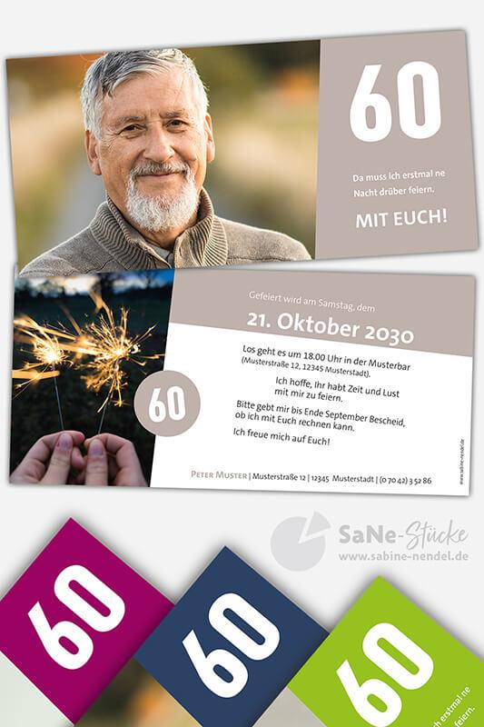 Einladungskarten-60-runder-Geburtstag