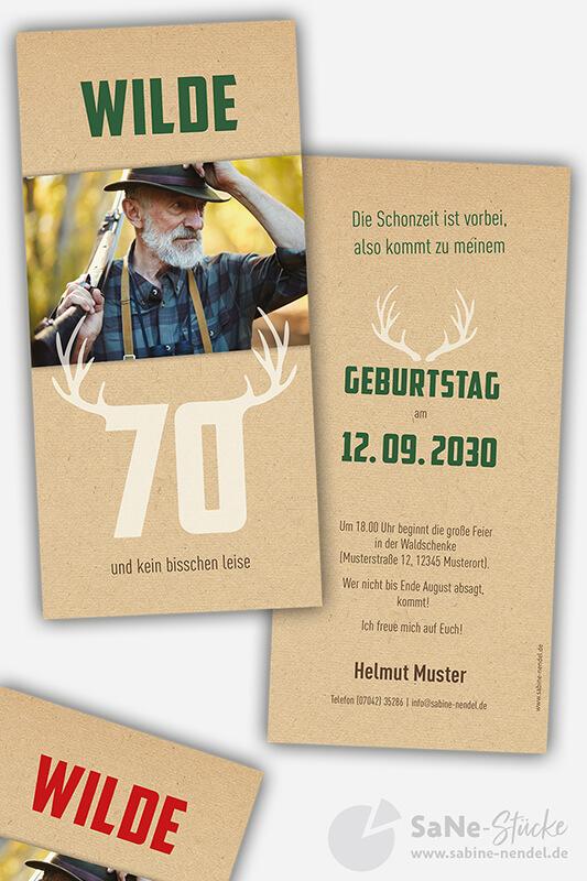 Einladungskarten-70-Geburtstag-Jaeger