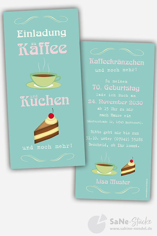 Einladungskarten-70-Geburtstag-Kaffee-und-Kuchen