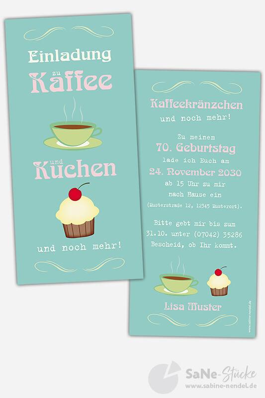Einladungskarten-70-Geburtstag-zum-Kaffee