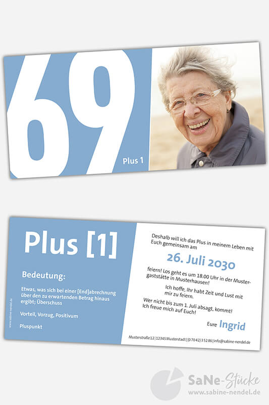 Einladungskarten-70-Geburtstag
