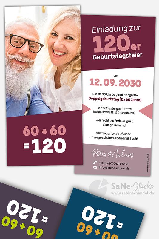 Einladungskarten-Doppelgeburtstag-120