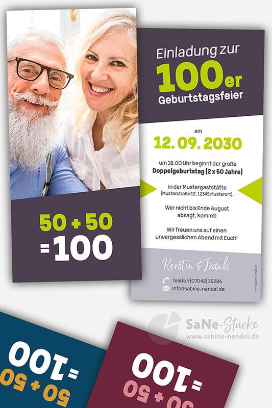 Einladungskarten-Doppelgeburtstag-50