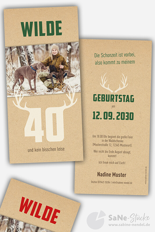 Einladungskarten-Geburtstag-Jaeger-40