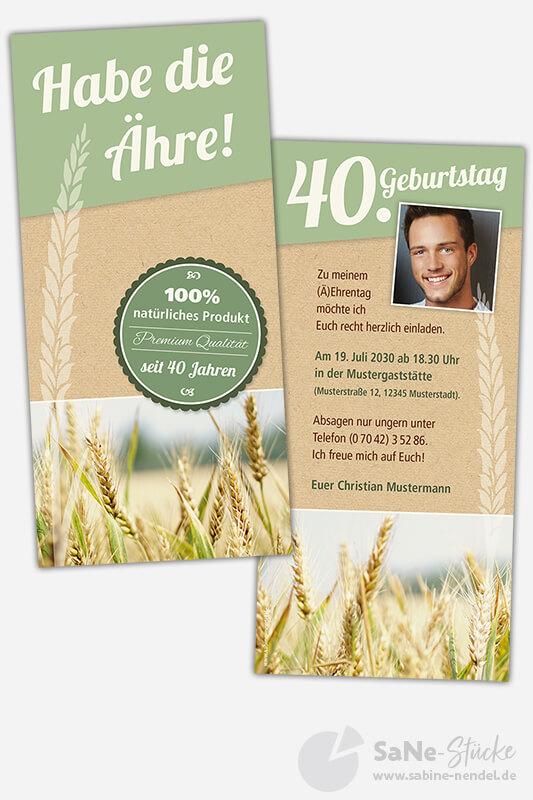 Einladungskarten-Geburtstag-Landwirt-40-Foto