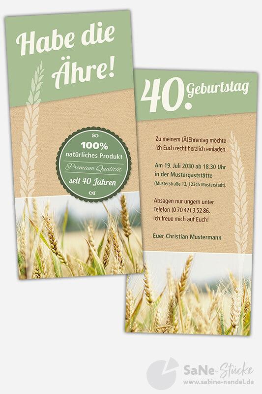 Einladungskarten-Geburtstag-Landwirt-40