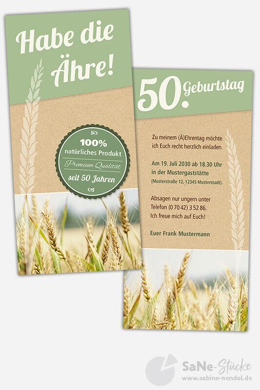 Einladungskarten-Geburtstag-Landwirt-50
