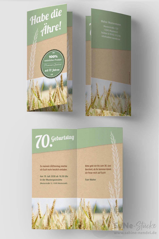 Einladungskarten-Geburtstag-Landwirt