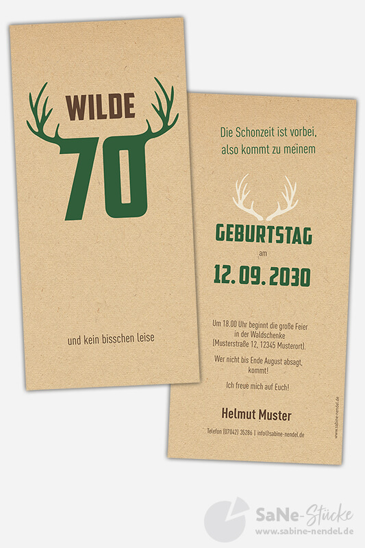Jaegergeburtstag-Einladung-70