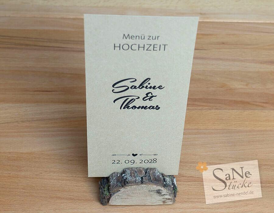 SaNe_Stuecke_Hochzeit_Menuekarte_Natur_Deko_ws