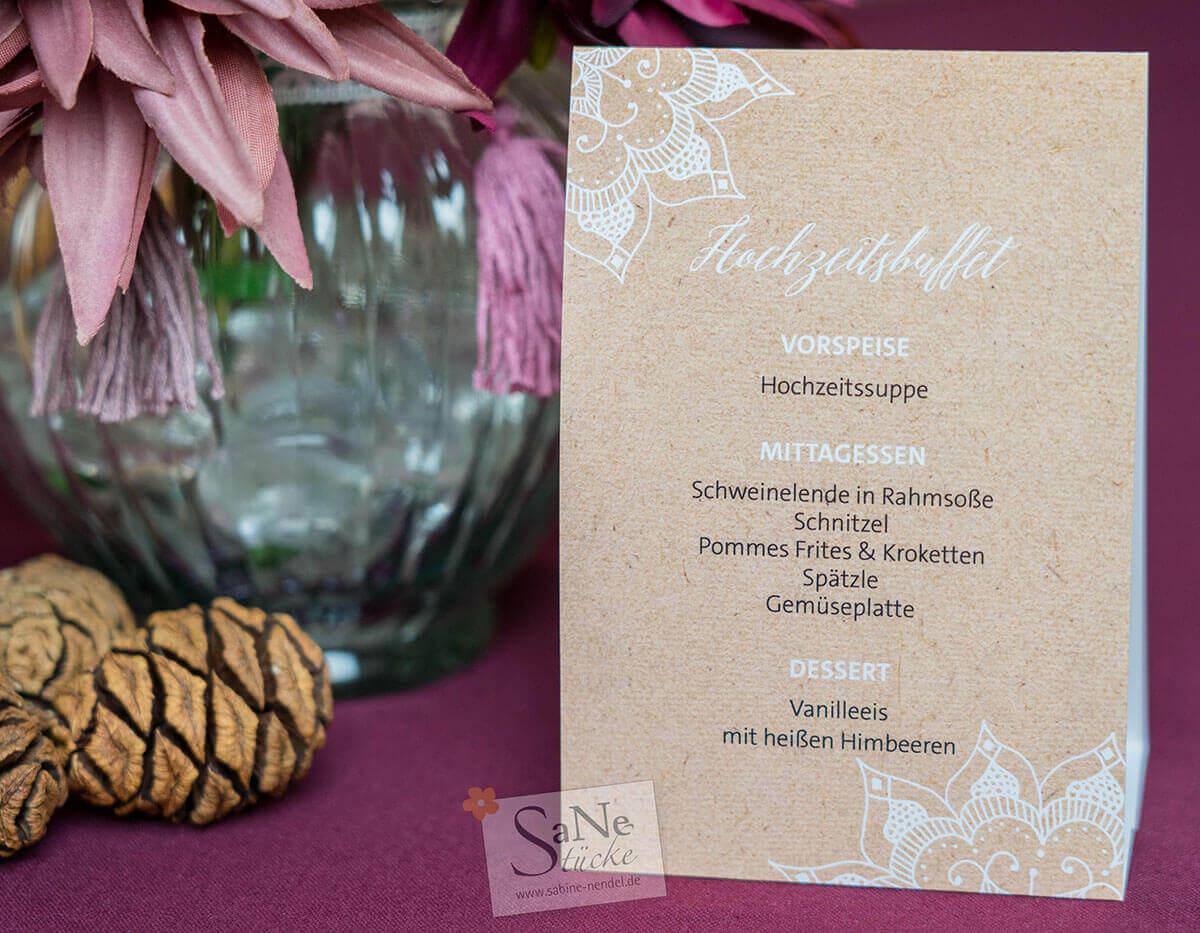 SaNe_Stuecke_Menuekarten_Hochzeit_Rustic_Deko_ws