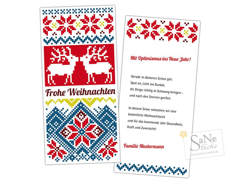 SaNe_Stuecke_Weihnachtskarte_Skandinavien_Version_oAZ