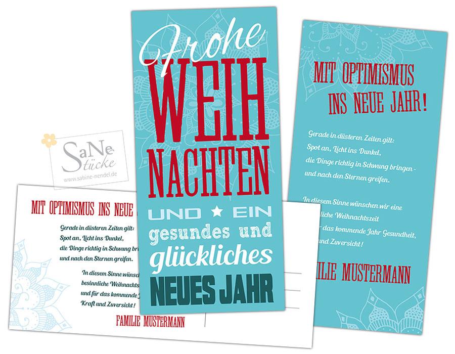 SaNe_Stuecke_Weihnachtskarte_Typo