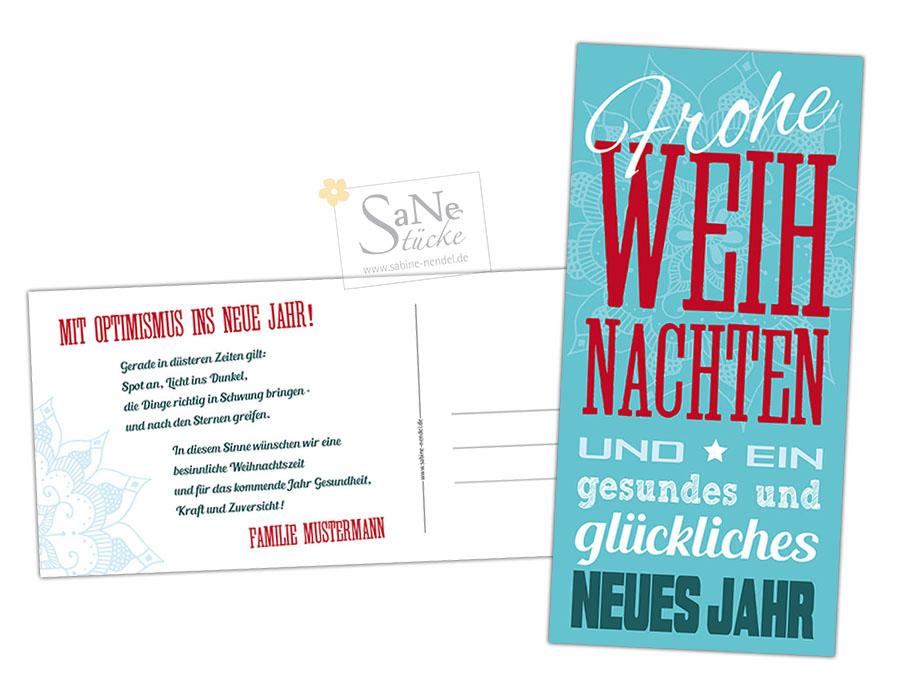 SaNe_Stuecke_Weihnachtskarte_Typo_Version_mAZ