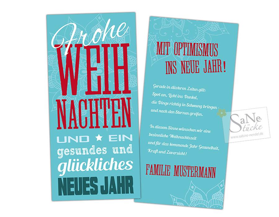 SaNe_Stuecke_Weihnachtskarte_Typo_Version_oAZ