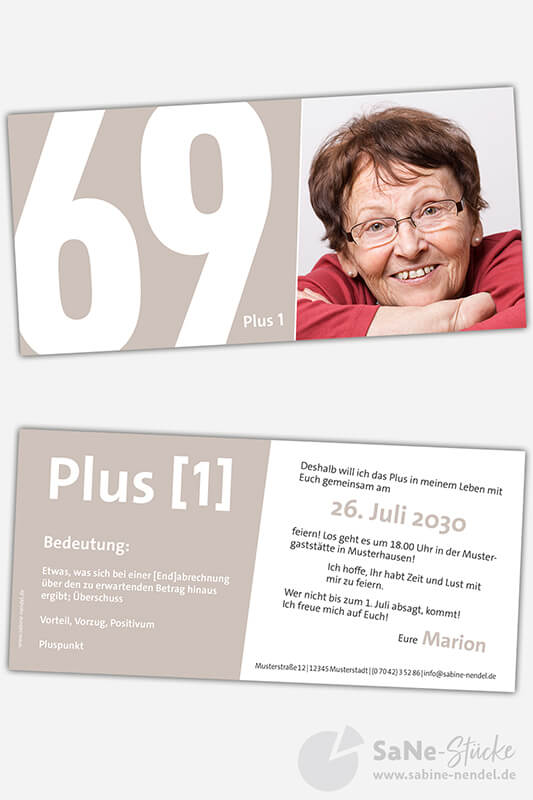 witzige-Einladungskarten-70-Geburtstag
